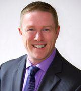Steven Kanni…, Real Estate Pro in Westford, MA