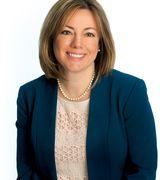 Sherri Dzik, Real Estate Agent in Arlington  Heights, IL
