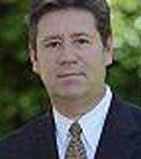 Victor Ulloa, Real Estate Agent in Miami, FL