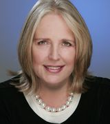 Denise Simon, Real Estate Pro in Pacific Palisades, CA