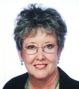Tess Monahan, Agent in Santa Fe, NM