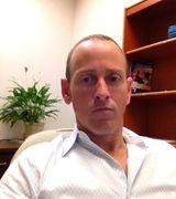 Scott Riggsb…, Real Estate Pro in Randleman, NC