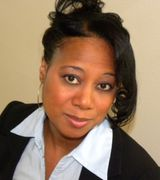 Jewel Johnson, Real Estate Pro in Cypress, TX