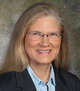 Susan Keal, Real Estate Pro in sarasota, FL