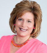 Brenda Eggert, Agent in Uniontown, OH