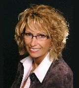 Linda West, Real Estate Pro in Shelbyville, IN