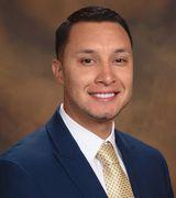 Pablo Gonzalez, Real Estate Agent in Agoura HIlls, CA