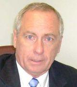 Myron Miller, Agent in Sparta, GA