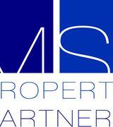 Dafna Milstein, Real Estate Agent in Beverly Hills, CA