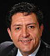 Emilio, Agent in San Antonio, TX