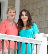 Sherry & Gwen, Real Estate Pro in Wilbraham, MA