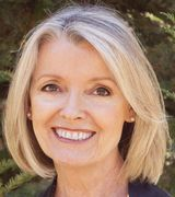 Susan Kingsley, Real Estate Agent in Lafayette, CA