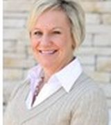 Angela  Burd…, Real Estate Pro in Clermont, FL