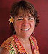 Lynette Pendergast, Agent in Haiku, HI