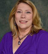 Alyssa Husfield, Agent in Crystal Lake, IL