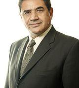 samir kraziem, Real Estate Agent in MIAMI, FL