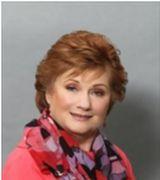 Kathy Kozak, Real Estate Pro in Kennett Square, PA