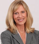 Sheri Isaacs, Agent in Mission Viejo, CA
