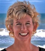 Lesley Louns…, Real Estate Pro in New Smyrna Beach, FL