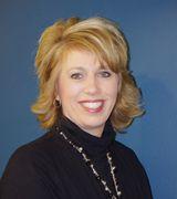 Kim Garbe, Real Estate Pro in Edwardsville, IL