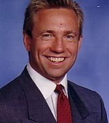 Jack Gawron, Agent in Orland Park, IL