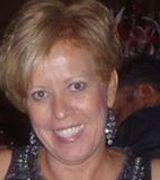 Patti Morrisette, Long, Real Estate Agent in Media, PA