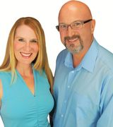 Robin Zuckerman, Real Estate Agent in Jacksonville, FL