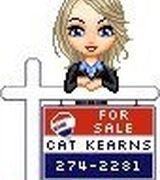 Cat Kearns, Real Estate Pro in Cary, NC