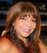 Miriam Ayala, Real Estate Pro in Aventura, FL