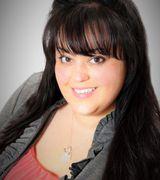Angela Lanuto, Real Estate Agent in Hudson, NY