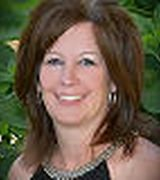 Nancy Cottrell, Agent in Katy, TX