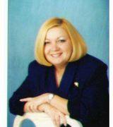 Martha Landeiro, Real Estate Agent in