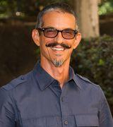 Ken Molina, Real Estate Pro in Wailea, HI