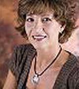 Melissa Grenon-Schena, Real Estate Agent in Cheshire, CT
