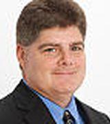 Stephen Hooper, Agent in Raleigh, NC
