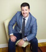 Mark Quesada, Real Estate Pro in Chicago, IL