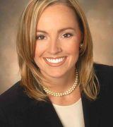 Colleen Lopez, Real Estate Agent in Phoenix, AZ