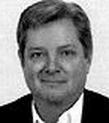 Bill Wetzel, Agent in HInsdale, IL