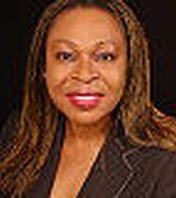 Catherine Il…, Real Estate Pro in San Antonio, TX