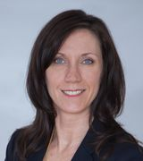 Erin Sylvester, Real Estate Agent in Plymouth, MN