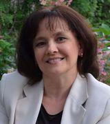 Irina Belkof…, Real Estate Pro in Pepper Pike, OH