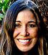 Patricia Scott Winslow, Agent in Greenbrae, CA