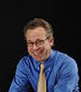 Paul, Real Estate Pro in Town of Dane, WI