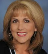 Connie Hamner, Agent in Oro Valley, AZ