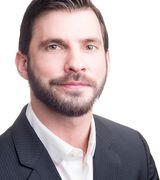 Scott Burch, Real Estate Pro in Austin, TX