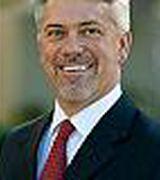David Lewis, Agent in San Jose, CA
