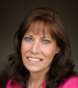 Nadine Hankins, Real Estate Agent in Lincoln City, OR