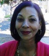 Annette Jens…, Real Estate Pro in Alameda, CA