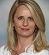 Simona Toliver, Agent in Cypress, TX