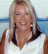 Patti Swass, Real Estate Pro in Boynton Beach, FL